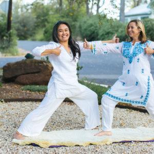 Maui Meditation Retreat 2019